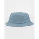 Denim Dayz Bucket Hat