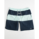 SALTY CREW Beacons Mens Volley Shorts