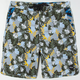 HURLEY Cool By The Pool Mens Hybrid Short