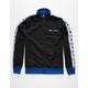 CHAMPION Tricot Mens Track Jacket