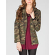 OTHERS FOLLOW Angeline Womens Jacket