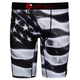 ETHIKA Electric Nation Mens Boxer Briefs