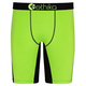 ETHIKA Flou Green Mens Boxer Briefs