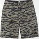 DC SHOES Deacon Mens Hybrid Shorts