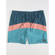 O'NEILL Verge Mens Volley Shorts