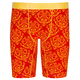 ETHIKA Reserved Mens Boxer Briefs