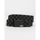VANS Deppster Boys Web Belt