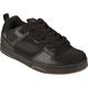 ETNIES Clutch Mens Shoes