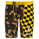 ETHIKA Mustang Mens Boxer Briefs