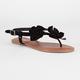 BAMBOO Morris Womens Sandals