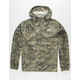 THE NORTH FACE Fanorak Mens Jacket