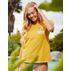 RIP CURL The Search Womens Tee