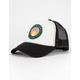 BILLABONG Ohana Womens Trucker Hat