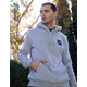 THE NORTH FACE 2.0 Box Mens Hoodie