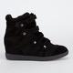 Qupid Patrol Womens Shoes