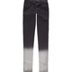 SCISSOR Ombre Girls Pants