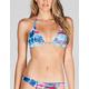BODY GLOVE Glory Bikini Top