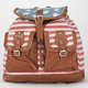 Americana Backpack
