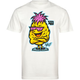 NEFF Pineapple Mens T-Shirt