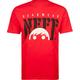 NEFF Court Mens T-Shirt