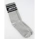 JETTY Otis Mens Crew Socks