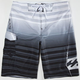 BILLABONG Platinum X All Day Blaze Mens Boardshorts