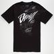 O'NEILL Edition Mens T-Shirt