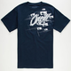 O'NEILL Mulberry Mens T-Shirt