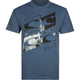 O'NEILL Flax Mens T-Shirt