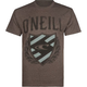 O'NEILL Fan Zone Mens T-Shirt