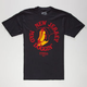 O'NEILL Mad Dog Mens T-Shirt
