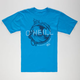O'NEILL Shipwrecked Mens T-Shirt