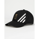 ADIDAS Originals SST 50 Relaxed Mens Strapback Hat