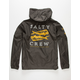 SALTY CREW Double Up Mens Jacket
