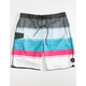 RIP CURL State Park 4.0 Mens Boardshorts
