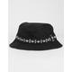 ADIDAS Original Webbing Bucket Hat