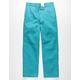 DICKIES 874 Original Fit Mens Pants