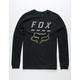 FOX Highway Mens T-Shirt