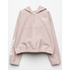O'NEILL McKinley Girls Jacket