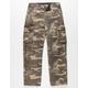 RVCA Americana Boys Cargo Pants