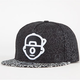 TRUKFIT Tommy Radiant Mens Snapback Hat