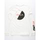 RVCA Lateral Mens T-Shirt