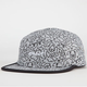 TRUKFIT Camper Mens 5 Panel Hat