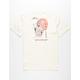 HURLEY Paradise Reaper Mens T-Shirt
