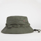 TRUKFIT Fisherman Bucket Hat