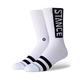 STANCE OG Mens Crew Socks