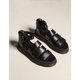DR. MARTENS Clarissa II Womens Platform Sandals