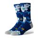STANCE Hanalei Mens Crew Socks