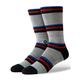 STANCE Wooly Mens Crew Socks