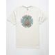 VOLCOM Swirld Mens T-Shirt